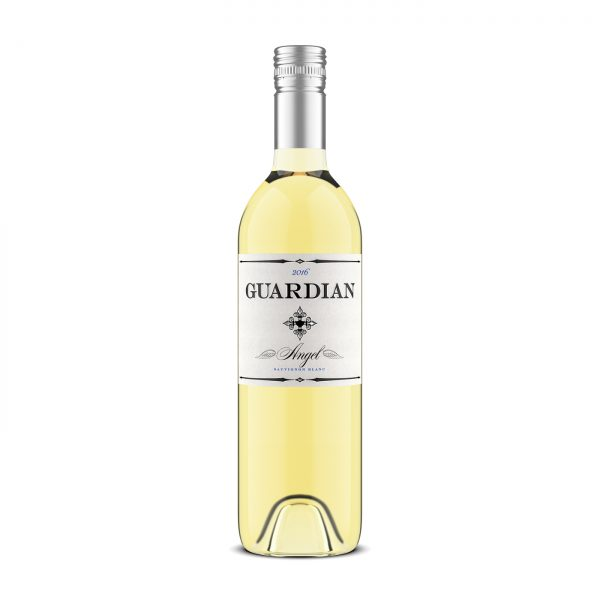 45702 Guardian Angel Sauvignon